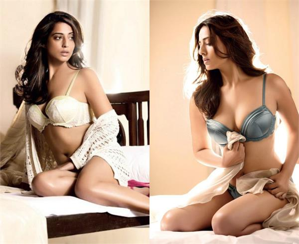 mahi gill on casting couch