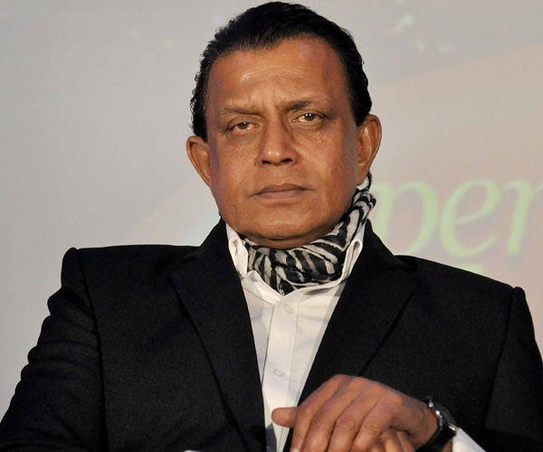 mithun chakraborty back problem treatment in delhi