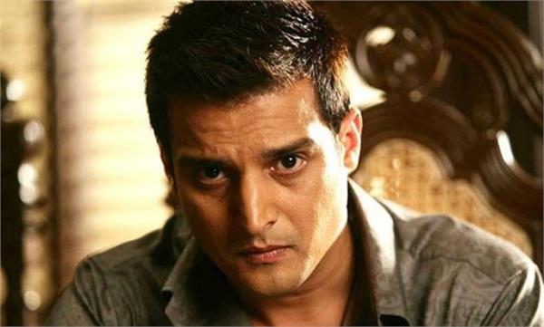 jimmy shergill said about his movie