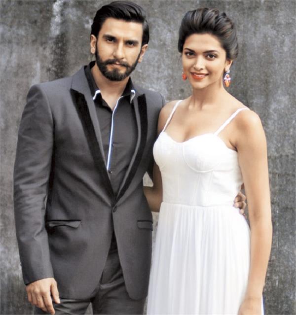 ... तो इसलिए दीपिका अपनी शादी को लेकर नहीं कर रही कमिटमेंट!