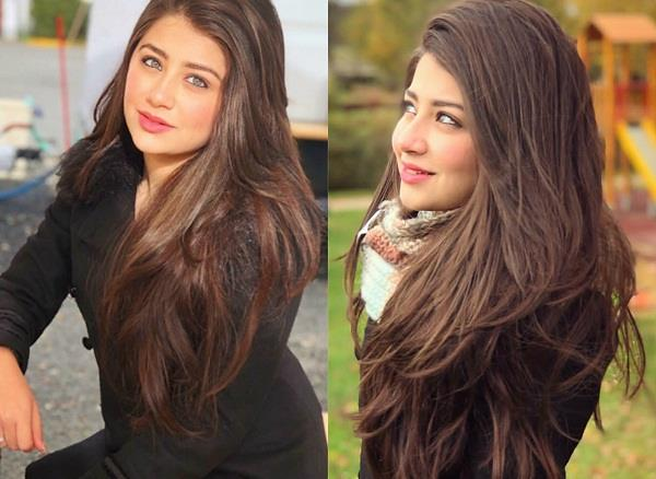 aditi bhatia has to say about quitting yeh hai mohabbatein