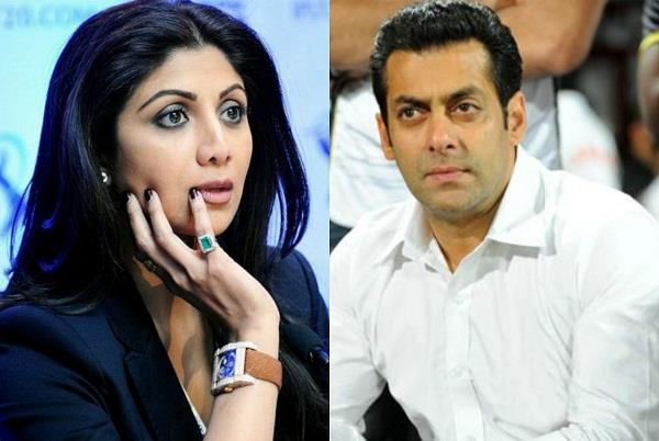 jalandhar court legal notice to actor salman khan