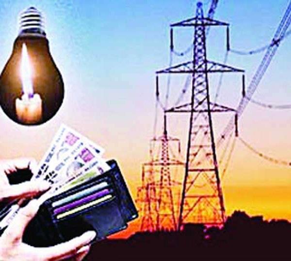 पंजाब के बिजली उपभोक्ताओं को फिर लगा दरों में वृद्धि का झटका