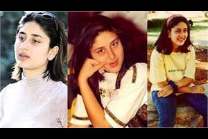kareena kapoor birthday special know interesting facts