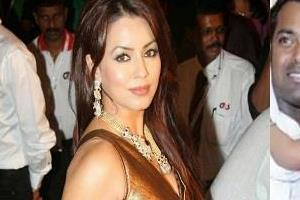 mahima chaudhry birthday special