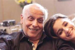 mahesh bhatt come back in direction