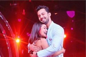 neha kakkar and himansh kohli confirm their relationship