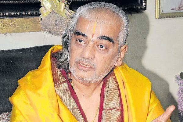 Image result for तिरुपति बालाजी में 100 करोड़ का आरोप