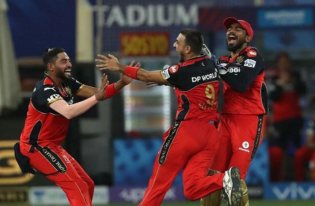 IPL 2021, Deepak Chahar, Hat trick, Big Records, IPL news in hindi, sports news, IPL, हर्षल पटेल, मुंबई इंडियंस, RCB v MI, MI v RCB