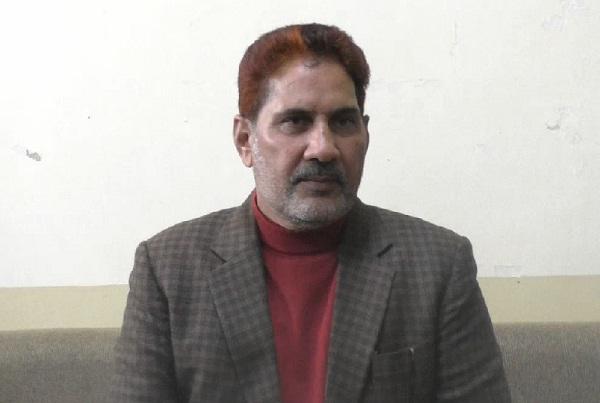 PunjabKesari, Barala