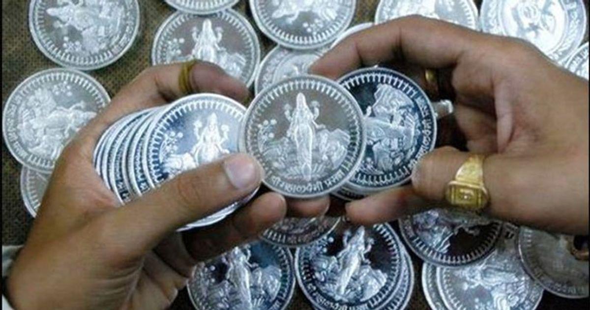 PunjabKesari What are the benefits of silver