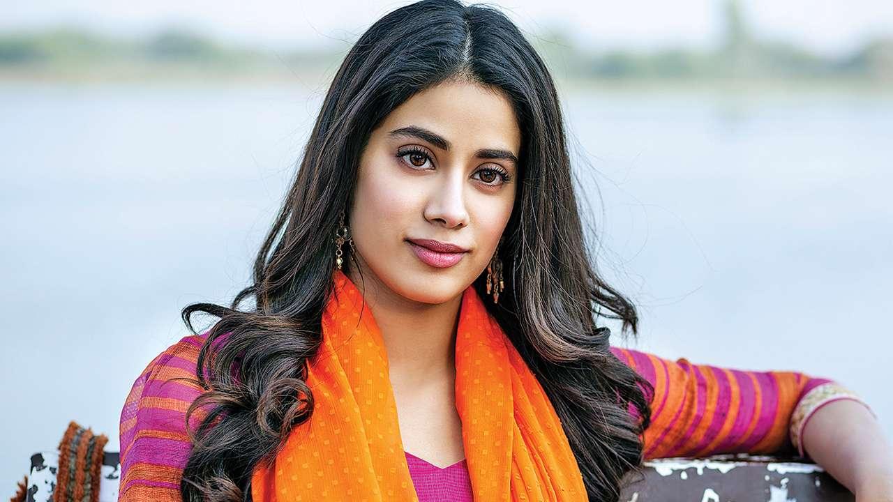Bollywood Tadka, जाह्नवी कपूर फोटो,जाह्नवी कपूर इमेज, जाह्नवी कपूर इमेज वॉलपेपर फुल एचडी फोटो गैलरी फ्री डाउनलोड