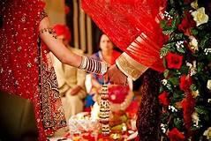 PunjabKesari Simple Vashikaran Totke Tips to Control Husband