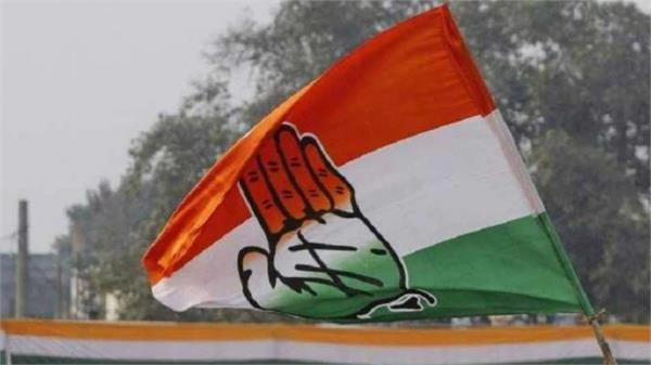 tanwar supporters engaged in teaching congress a lesson