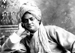 PunjabKesari Swami Vivekananda Success Mantra