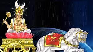 PunjabKesari Milk and Astrology Connection