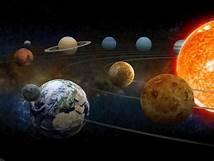 PunjabKesari march monthly horoscope