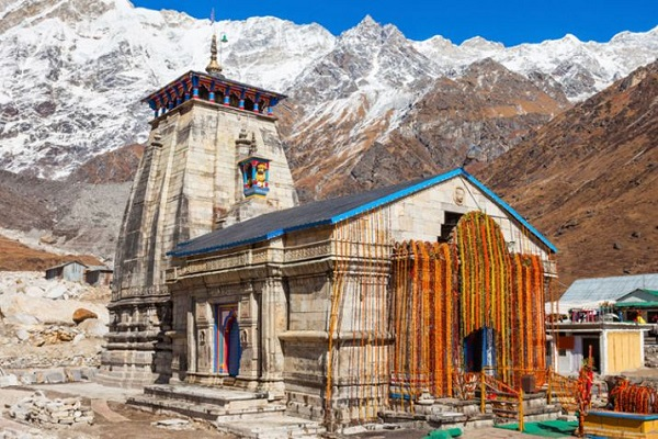 kedarnath yatra route will get compensation for kin after death in accident