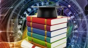 PunjabKesari Education in astrology