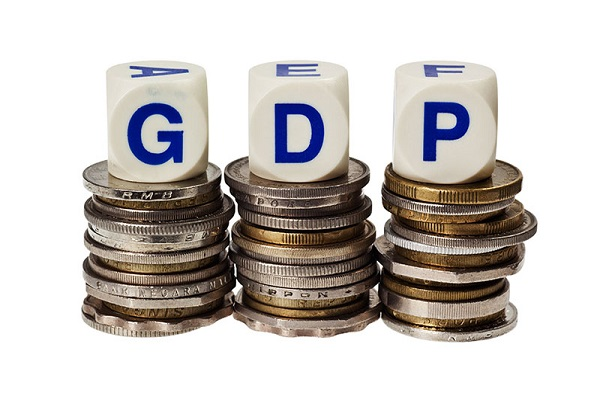 bjp mps questioned gdp calculation method