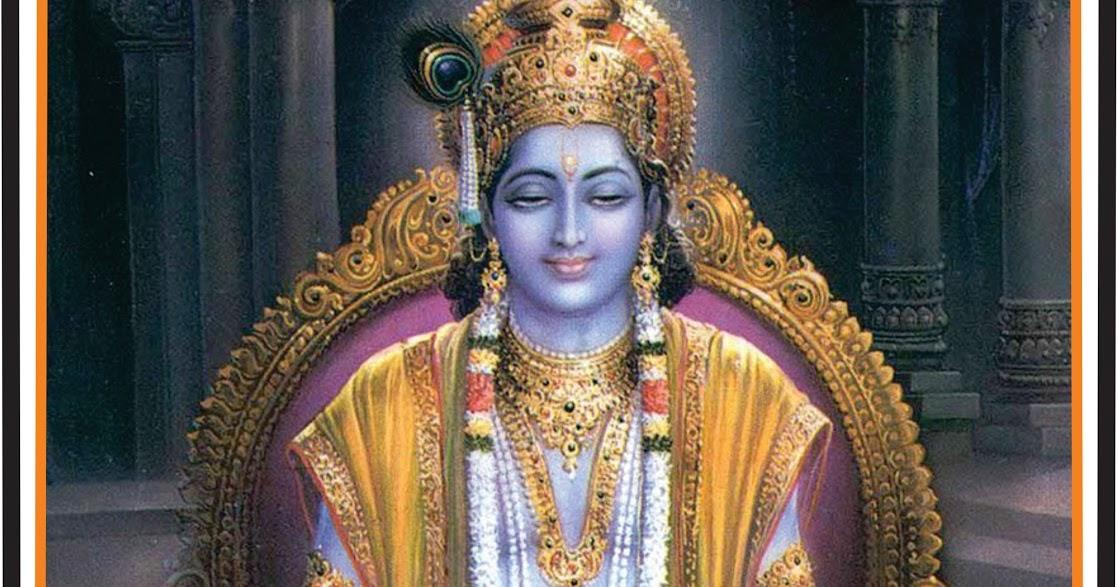 PunjabKesari Lakshmi Puja
