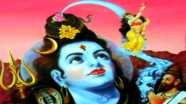 PunjabKesari Ganga Saptami 2020