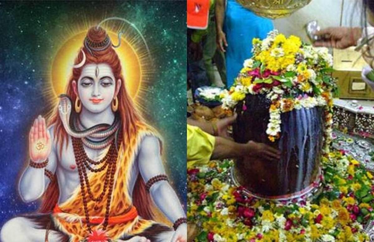PunjabKesari Beginning of Vaishakh month know what to do and what not to do