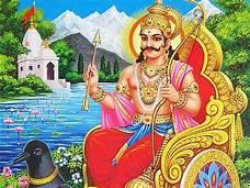 PunjabKesari samosa