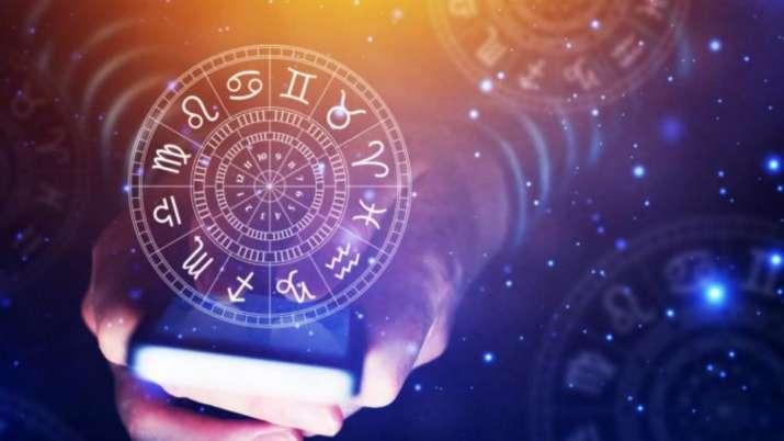 PunjabKesari Monthly Horoscope May 2020