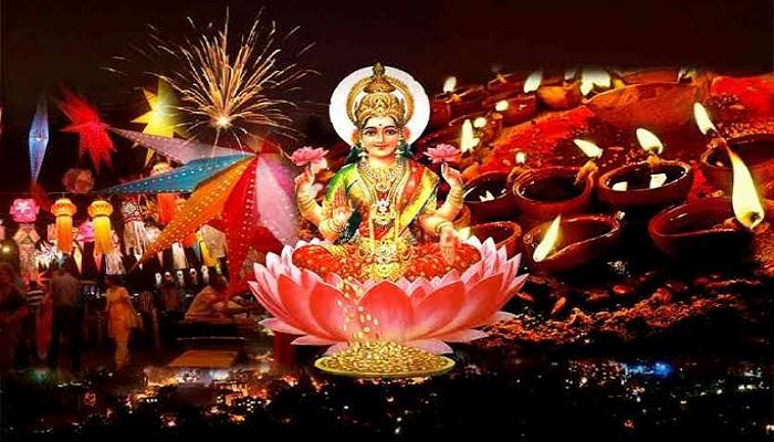 PunjabKesari PunjabKesari Diwali vastu tips