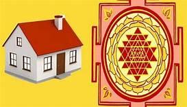 PunjabKesari Diwali vastu tips