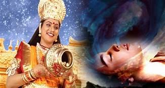 PunjabKesari How To Please Goddess Lakshmi