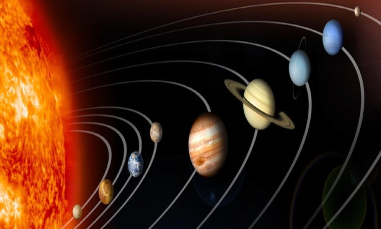 PunjabKesari Vastu and Astrology Upay for home