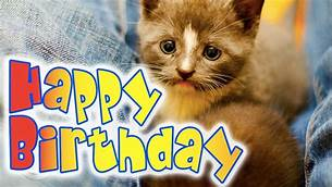 PunjabKesari Todays Birthday Prediction