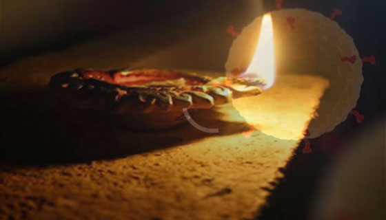 PunjabKesari Vastu Tips For Perfect Lighting At Your Home