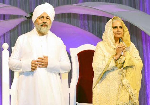 PunjabKesari  Baba Hardev Singh Death Anniversary On 13th May