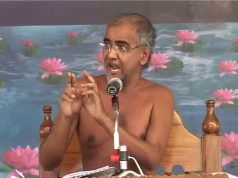 PunjabKesari   Muni Shri Tarun Sagar,