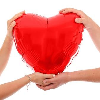 PunjabKesari Valentine Day 2020