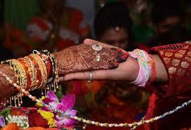 PunjabKesari Dreams and its meaning