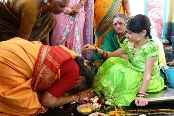 PunjabKesari Weekly festivals