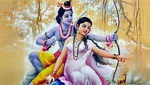 PunjabKesari Ramayan katha
