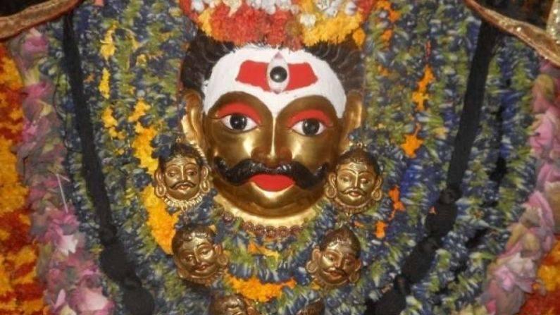 PunjabKesari Kalashtami
