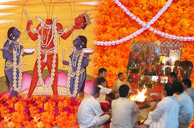 PunjabKesari Maa Chinnamasta Jayanti 2020
