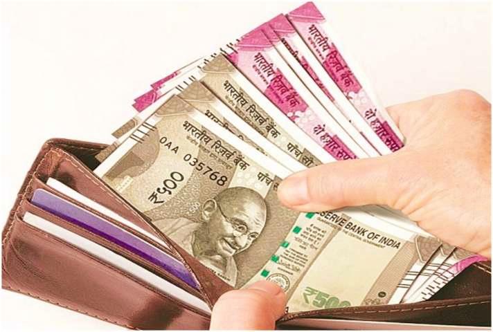 PunjabKesari  Thursday Tips For Money