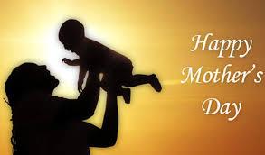 PunjabKesari Mothers Day