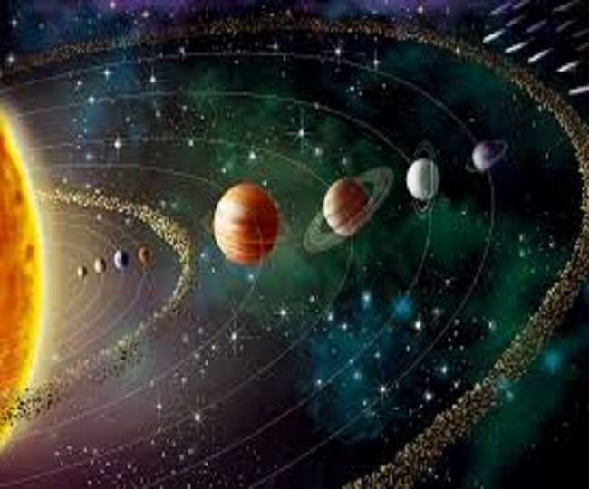 PunjabKesari Astrology and market