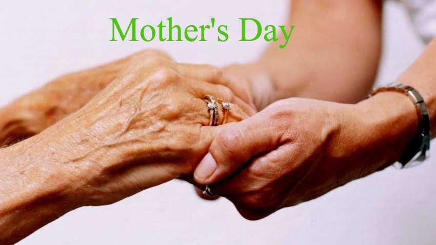 PunjabKesari Mothers day 2020 gifts