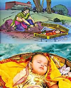 PunjabKesari Danveer karna