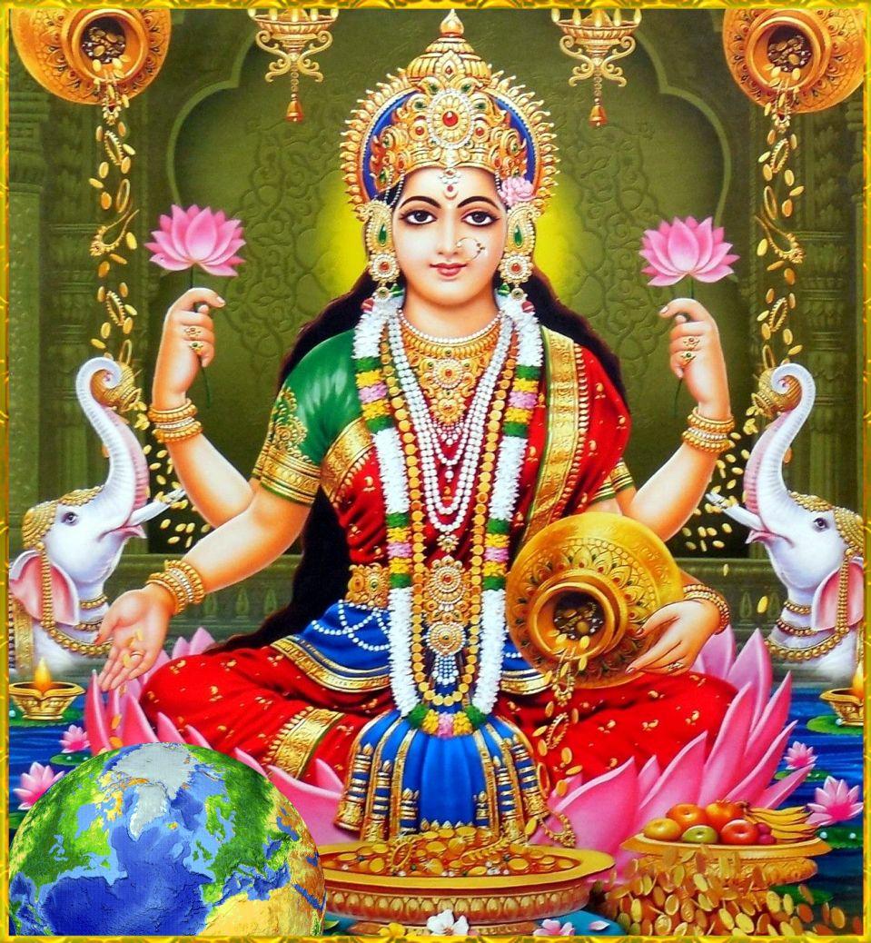 PunjabKesari Prabodhini Ekadashi