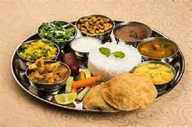 PunjabKesari Healthy food tips